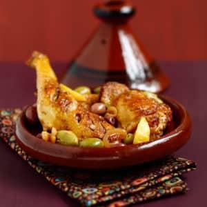 tajine-au-poulet-et-aux-olives